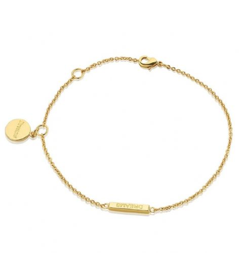 Newbridge Amy Bracelet With Pillar